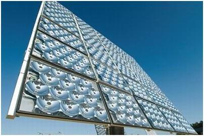 薄膜太阳能电池(下)