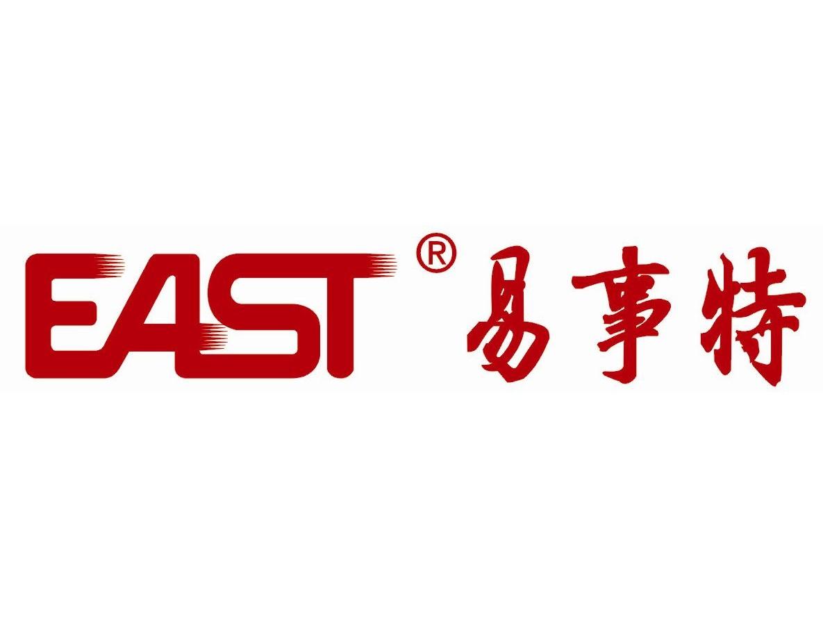 logo logo 标志 设计 矢量 矢量图 素材 图标 1185_888